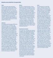 Webshop und ERP Bild 4