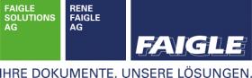 logo_faigle_topsoft_488x151
