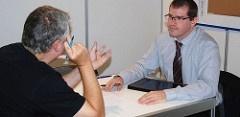 Kostenlose ERP-Kurzberatung