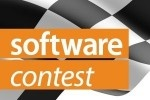 BB Software Contest