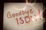 BB ISDN