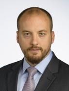 Michael Preiss