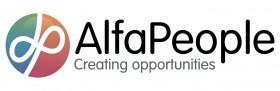 Alfapeople_Logo