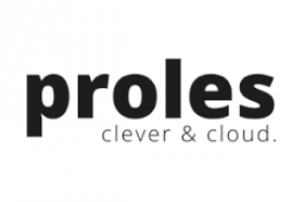 Beitragsbild Proles