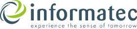 Logo_informatec_RGB_10cm_transparent