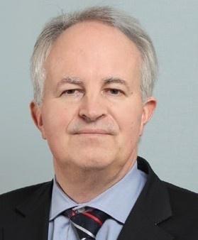 Prof. Dr. Konrad Walser ist Dozent und Senior Researcher am E-Government-Institut der Berner Fachhochschule.