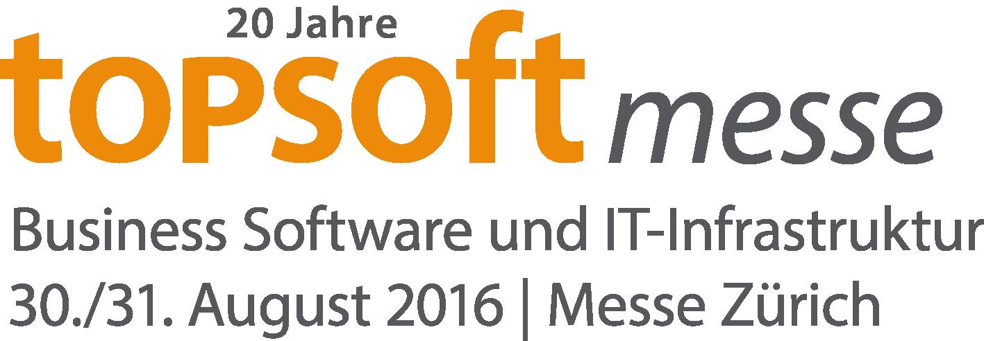 topsoft16_Logo