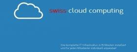 Swissccag_logo