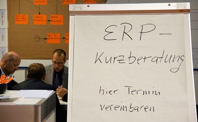 ERP-Kurzberatung_600x400