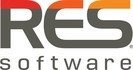 RES_Logo-topsoft