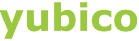 Yubico-logo-website