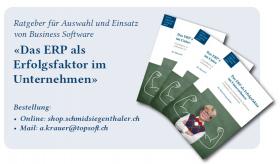 Buch_Siegenthaler