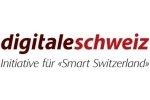 digitale Schweiz_Beitragsbild