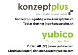 kozeptplus_yubico