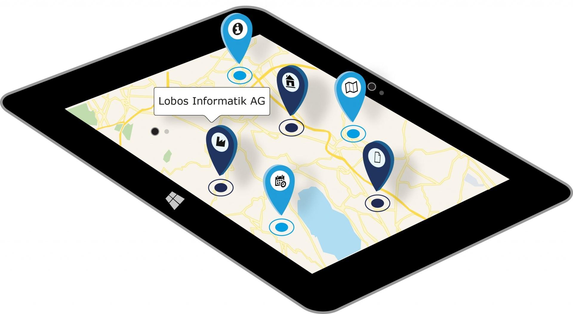 App_tablet