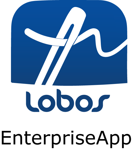 Lobos-EnterprisApp.fw