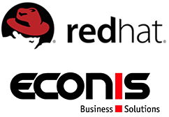 econis-redhat_ohne-rand