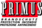 primus-logo-600x400-fallstudie-topsoft-it-konkret
