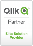 Qlik-Partner-Tile_EliteSolutionProvider