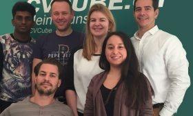Das Team von CVCube.ch findet für jeden die passende Weiterbildung