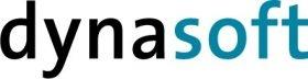 dynasoft Logo