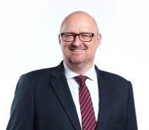 Roger Busch ist Inhaber der busch-consulting GmbH