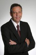 Adrian Frischknecht von blue office consulting im Interview mit dem topsoft Fachmagazin