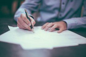 Die ERP-Kurzberatung ist kostenlos und unverbindlich