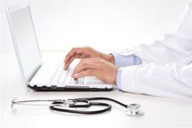 Sie Spital Thurgau AG fand Asset Management Tools bei brainware