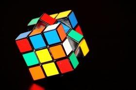 Die Suche nach neuer Business Software gleicht oft einem Puzzle
