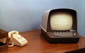 Wie auch die Hardware muss auch die Software ab und zu modernisiert werden