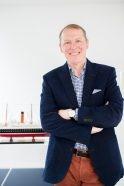 Thomas Lang von Carpathia weiss über die Trends im e-Commerce Bescheid