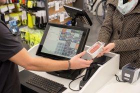 CashOne von VIS Consulting ist das führende SAP AddOn für den Retail-Bereich