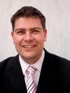 Dr. Philipp Baumann ist Spezialist für Usability