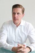 Roger Walter von Consultinform beantwortet Fragen der topsoft Fachredaktion