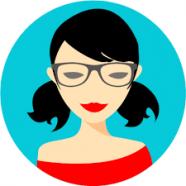 Der ChatBot HelloNina hilft StartUps weiter