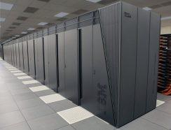 Cyber Security wird immer wichtiger - dafür braucht es ICT Security Experts