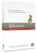 Q3 Business